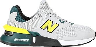 New Balance 997 - SCHUHE - Low Sneakers & Tennisschuhe auf YOOX.COM