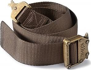Kühl Mens Raid Belt