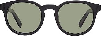 Vilebrequin Accessories - Polarised Khaki Sunglasses - SUNGLASSES - BOND - Black - OSFA - Vilebrequin