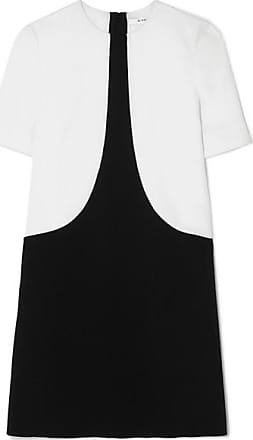 34e5ba91ee8d Givenchy® Dresses: Must-Haves on Sale up to −79%   Stylight