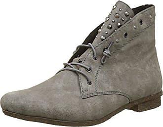 Rieker : Chaussures D'Hiver en Gris dès 40,05 €+ | Stylight