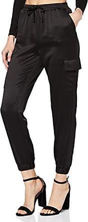 New Look Ginger Jogger Pantalones premam/á para Mujer