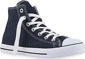 Herren Sneaker von Stiefelparadies: ab 7,90 €   Stylight