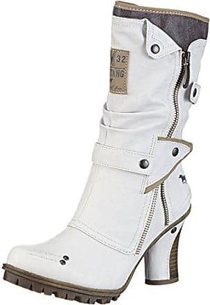 Chaussures Mustang® : Achetez jusqu''à −25% | Stylight