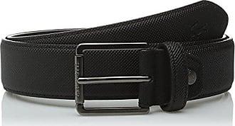 c5949a4ff Lacoste Belts for Men  Browse 55+ Items
