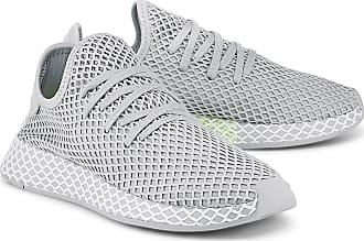 price reduced best service exquisite style Adidas Schuhe: Sale bis zu −50% | Stylight