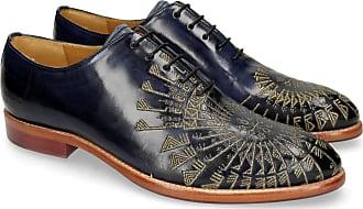 Schnürschuhe im Angebot für Herren: 10 Marken   Stylight