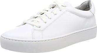 best website 95721 e456b Vagabond Sneaker für Damen − Sale: bis zu −40% | Stylight