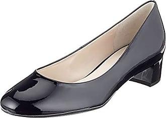 eb9a8dad Högl Studio 30, Zapatos de Tacón para Mujer, (Ocean 3000), 44