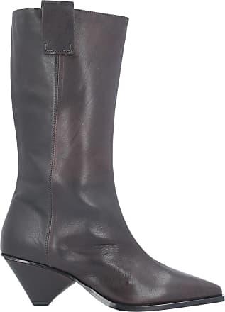 Alysi SCHUHE - Stiefel auf YOOX.COM