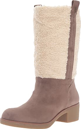 d90209c67 Tommy Hilfiger Boots for Women  177 Products