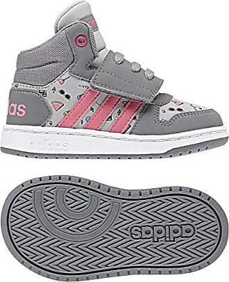 adidas Zapatillas deportivas Zapatillas altas Hoops Mid K