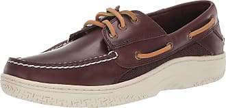 Sperry Top-Sider Sperry Mens Billfish 3-Eye Boat Shoe