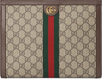 Gucci Pouch Ophidia