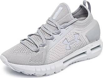 hot sale online c158d 06264 Schuhe von Under Armour®: Jetzt bis zu −24% | Stylight