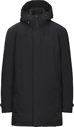 Hetregó® Mode: Shoppe jetzt bis zu −40% | Stylight