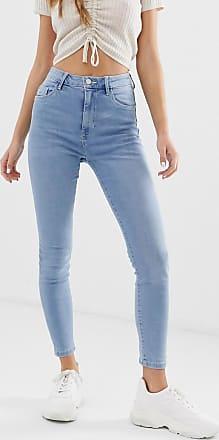 Pimkie skinny jean in light blue