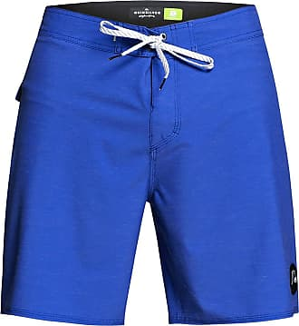 Quiksilver Highline Piped 18 Boardshorts dazzling blue