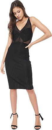 f5c2b327cf83 Colcci® Vestidos: Compre com até −70% | Stylight