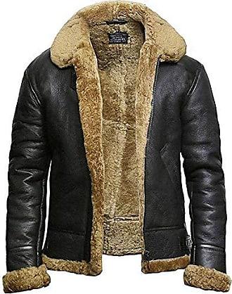innovative design b10ab 88448 Fliegerjacken im Angebot für Herren: 10 Marken | Stylight