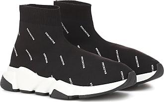 b4107db1668f59 Balenciaga® Schuhe  Shoppe bis zu −50%