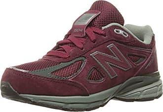 Schuhe in Rot von New Balance® bis zu −45% | Stylight