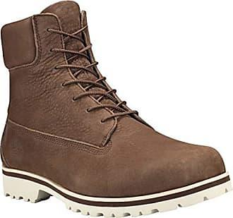 a44cf428b2d Chaussures Randonnée Timberland®   Achetez jusqu  à −45%