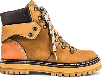 2d85bdb03b5 See By Chloé® Boots: Must-Haves on Sale up to −63% | Stylight