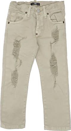 IM BRIAN DENIM - Jeanshosen auf YOOX.COM