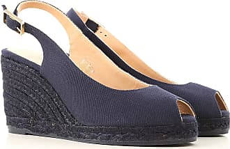 ba6fb21e5 Zapatos de Castaner®  Compra hasta −59%