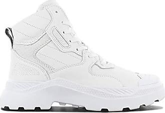 Schuhe in Weiß von Palladium® bis zu −21% | Stylight