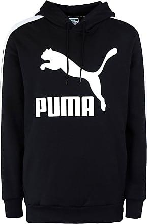 c713d163c0 Felpe Con Zip Puma®: Acquista fino a −60% | Stylight