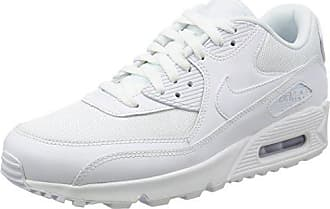 Zapatillas en Blanco para Hombre de Nike | Stylight