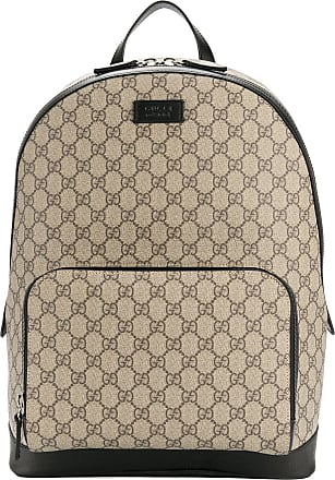 4d015225739 Gucci Backpacks for Men  149 Items