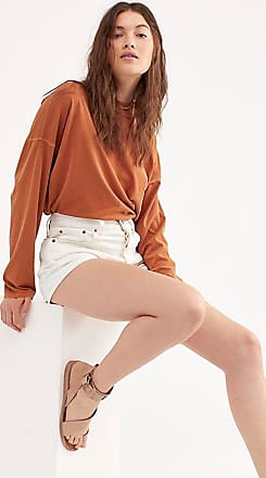 Free People We The Free Be Free Tunic by Free People