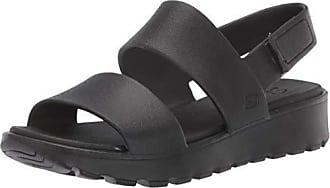 Skechers® Sandalen für Damen: Jetzt ab 12,00 € | Stylight