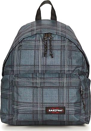 Eastpak Padded PakR 24L Backpack - Chertan Black