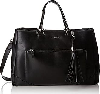0f7be0b2fcef3 Tamaris Damen Melanie Business Bag Tasche