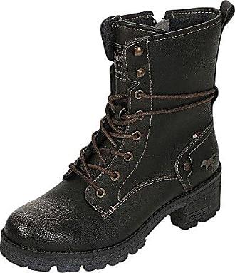Mustang Jeans Schuhe für Damen − Sale: bis zu −53% | Stylight