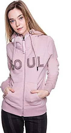 Zhrill® Sweatjacken für Damen: Jetzt ab 29,99 € | Stylight