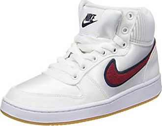 Dames Nike® Hoge Sneakers | Stylight