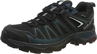 Salomon Sneaker für Damen − Sale: bis zu −33% | Stylight
