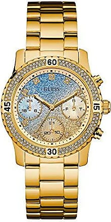 Guess Relógio Feminino Guess 92595LPGSDA2