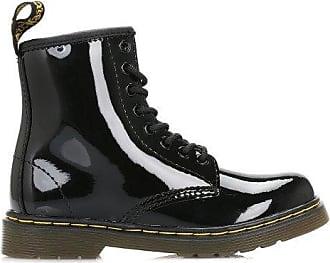 Chaussures D'Hiver Dr. Martens : Achetez jusqu'à −55