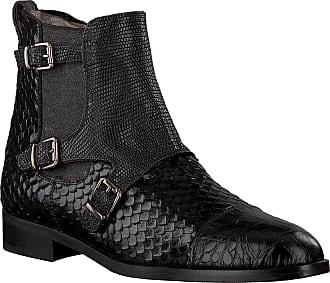 Pertini Schuhe online kaufen :: BREUNINGER