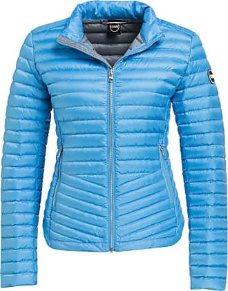 Winterjacken für Damen in Blau: Jetzt bis zu −60% | Stylight