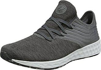 new balance 247v1 sneaker uomo