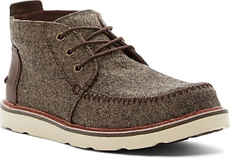 770a3a57c88 Toms® Boots: Must-Haves on Sale up to −69% | Stylight
