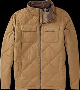 Mens G-Star® Down Jackets − Shop now at USD  280.00+  7dd2428ce0