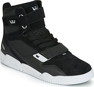 wholesale dealer b9288 4355e Supra Höga sneakers BREAKER van Supra